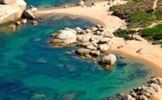 Sardegna cuore d'acqua foto di Egidio Trainito