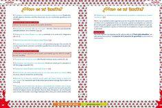 MI PLANEACION ANUAL POR COMPETENCIAS EN PREESCOLAR Editorial Gil Editores
