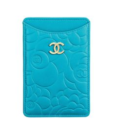 Chanel for IPhone