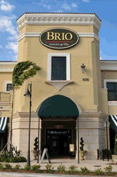 The RCC firm offers quick and good construction with high quality work in a given time. Brio, Professional Services, Hospitality, Commercial, Florida, Skyline, Construction, Real Estate, Building