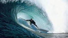Resultado de imagem para nazaré surf mcnamara