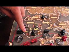 Games Archives - Game of Thrones Pokies