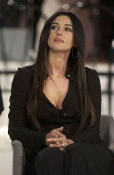 Моника Беллуччи (Monica Bellucci)'s photos Malena Monica Bellucci, Monica Belluci, Hollywood Fashion, Hollywood Actresses, Beautiful Celebrities, Beautiful Women, Italian Actress, Models, Woman Face