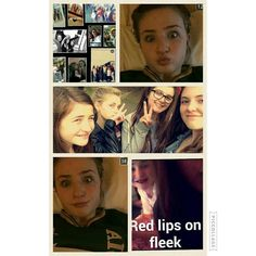Happy birthday to you Happy birthday to you Happy birthday Alexandra... Happy birthday to you  OMG finally 14  weve became so close in the past year and i just wanna say thank u for being the bestest friend anyone coupd posobly have  love ya loads and loads   Hope you have a mintt day cos im gonna make sure u have the bestest day  Happy birthday chick  love ya  by fayeerryder