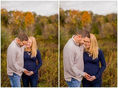 Finger Lakes New York Fall Maternity Photography Leanne Rose Photography #leannerosephotography #maternityphotography #expecting #autumn #autumncolors #pregnancyphotography #Fingerlakes