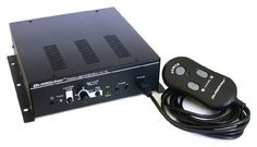 ButtKicker BKA-130-OE 90/130 Watts Mini Power Amplifier with Mounting Flanges (Black) by Buttkicker. $129.99. The new ButtKicker mini power amplifier runs 90 watts at 2 ohms. It is designed to power 1 mini-Concert or 2 mini-LFEs. Has high/low cutoff filters and a pass-through output for daisy-chaining multiple units. Well suited for a wide variety of needs from home theater/audio to video gaming. Includes wired remote control and side mounting flanges for use wit...