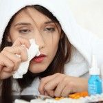 Cold and Flu Remedies    Stay at Home Mum