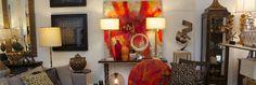 Robert Bryan Home Collection on Chairish.com