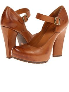 Kork-Ease at Zappos. Free shipping, free returns, more happiness!