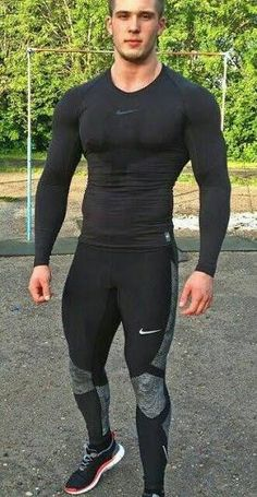 Image result for men gym style