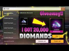 Free Game Sites, Free Games, Episode Free Gems, Free Avatars, Free Gift Card Generator, Play Hacks, Candy Crush Saga, Gaming Tips, Free Gift Cards