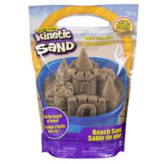 Option for Sand; week 3