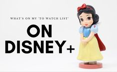 My Disney+ watch list blog post. Let's Have Fun, Paper Plane, Grow Together, Lady And The Tramp, Disney Films, Social Media Tips, Rainy Days, Posts, Group