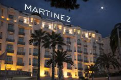 Just back from a music business convention in France. Started going in my and i'm still going in my This hotel is one of the more popular places to drink well into the morning hours Cannes, France, Popular, Drink, Business, Places, Music, Fotografia, Musica