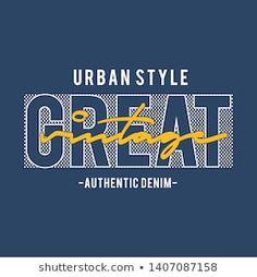 Cartera de d2putri en Shutterstock. T Shirt Text Design, Polo Shirt Design, Shirt Print Design, Tee Shirt Designs, Designer Casual Shirts, Boys T Shirts, T Shirts For Women, Polo Shirt Outfits, T Shirt Company