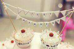 5 tradições de casamento eternas. #casamento #tradicoes #bolodosnoivos #bolodecasamento #cupcakes