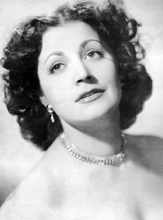 Rena Vlahopoulou ( famous Greek actress and singer) Old Greek, Greek Beauty, Black And White Face, Actor Studio, Lucille Ball, Grave Memorials, Old Movies, Old Pictures, Movie Stars