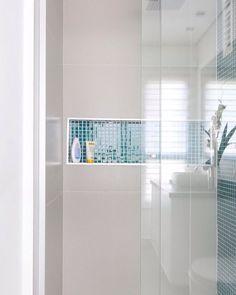 Simples e lindo ❤️ #decor #decora #decoração #decorando #decoration #desing #detalhes #details #apartamentopequeno #apartamentodecorado…