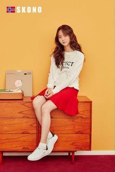 Child Actresses, Korean Actresses, Korean Actors, Kim Son, Kim So Hyun Fashion, Kim Yoo Jung, Fashion Idol, Women's Fashion, Cute Korean Girl