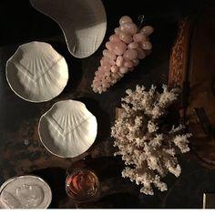 On the table. #vignette #ceramics @littleowl.eu #rydengoslo