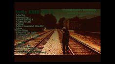 The Money Meeko Indie Kush Vol 2 Vol 2, Railroad Tracks, Atlanta, Hip Hop, Money, Shopping, Silver, Hiphop, Train Tracks