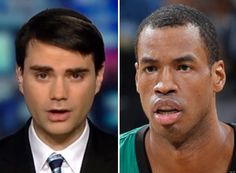People all over the world lauded Jason Collins when, on Monday, he became the first-ever openly gay man in a major American team sport. The head of the NBA said he was proud of Collins.