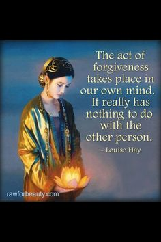 The Power Of Forgiveness, Plus Free Essential Oils And Chakra Workshops And Sacred Science Movie - New Ideas Affirmations Louise Hay, Positive Affirmations, Positive Quotes, Healthy Affirmations, Positive Psychology, Science Movies, Louise Hay Quotes, Quotes To Live By, Me Quotes