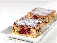 Foods of England - Paradise Slice Paradise Cake Recipe, Vegetable Cake, Pudding Cake, Sweet Tarts, Sweet And Spicy, Cake Cookies, Cupcakes, Something Sweet, Dessert Bars