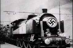 Dig For Nazi Gold Train To Begin on August 16th!