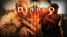 Diablo III Live Action Short Film