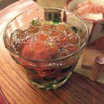 和懐食 かなやま - 三宮/懐石・会席料理 [食べログ]