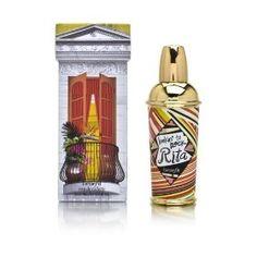 Benefit Cosmetics Lookin` To Rock Rita $36.00