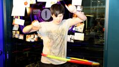 BBC Radio 1 - Dan and Phil - Dan and Phil Season 1