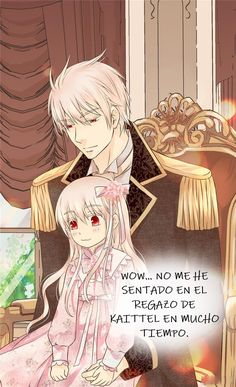 Manga Art, Manga Anime, Familia Anime, Anime Family, Anime Princess, Great Father, Manhwa Manga, Handsome Anime, Light Novel