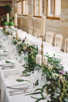 Wedding in Prague Elope Wedding, Destination Wedding, Editorial 2017, Prague, Wedding Planner, Castle, Table Decorations, Home Decor, Wedding Planer
