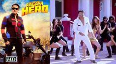 Aa Gaya Hero Trailer released | Govinda, Richa Sharma , http://bostondesiconnection.com/video/aa_gaya_hero_trailer_released__govinda_richa_sharma/,  #AaGayaHero #AaGayaHeroreleasedate #Aagayaherotrailer #Govinda #GovindacomebackfilmAaGayaHero #Govindasbirthday #Govindasupcomingmovies #SalmanKhan