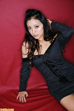 chiaki009 The Voice, Actresses, Female Actresses