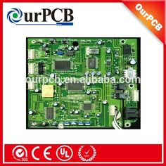 Fashion! led model tv cheap price V59 motherboard 15 17 19 inch lcd tv#tv motherboard price#Consumer Electronics#tv#tv motherboard