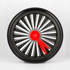 Out-spoke-n @ Anemos | StoryLTD.com | #HomeDecor #GiftIdeas