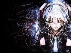 Nothing found for Anime Vocaloid Wallpapersfond Ecran Hd Anime Wallpaper 1920x1080, Anime Wallpaper Download, Android Wallpaper Anime, Cool Anime Wallpapers, Cute Anime Wallpaper, Wallpapers Android, Iphone Wallpaper, Musik Wallpaper, Boys Wallpaper