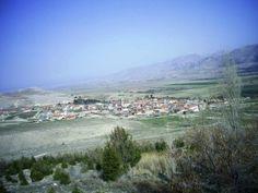 http://ayancuk.com/koy-5793-Manca-Koyu-Karamanli-Burdur.html  Manca Köyü; Burdur ilinin Karamanlı ilçesine bağlı bir köydür.