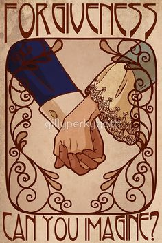 """""""She takes his hand."""" if Eliza forgave Hamilton for that, I think we can forgive the little things we hold on to too often Hamilton Fanart, Hamilton Poster, Hamilton Comics, Hamilton Musical, Hamilton Broadway, Alexander Hamilton, Hamilton Wallpaper, Hamilton Lin Manuel Miranda, Aaron Burr"""