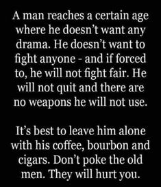 These badass quotes will surely knock some sense into you! Here are 18 badass quotes that will inspire you. Dad Quotes, Quotable Quotes, Wisdom Quotes, True Quotes, Great Quotes, Quotes To Live By, Funny Quotes, Inspirational Quotes, Inspire Quotes