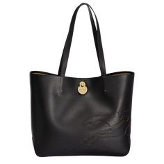 Longchamp Tote 450 Shop Sac Bag Porté Shopping ordertotebags It 45IUwqT