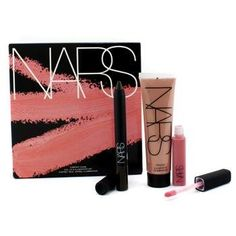 NARS Forever Yours Eye Lip  Illuminator Set ** More info could be found at the image url.