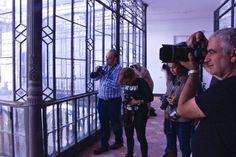 #exposiciones #cursos #arte #laespiral #jerezdeloscaballeros