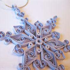 snowflake ornament                                                                                                                                                      More