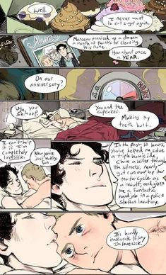 Jonh x Sherlock Fanfiction Sherlock Fandom, Sherlock John, Bbc Sherlock Holmes, Watson Sherlock, Sherlock Anime, Jim Moriarty, Sherlock Quotes, Supernatural Fandom, Johnlock