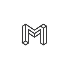 #corporate #identity #logo #logotype #brand #branding #web #website #it #clean #mark #maze #sign #icon #typography #logoinspiration #type #music #pr #illusion #business #minimal #smart #app #media #design #agency #logoinspire #logoexcellent