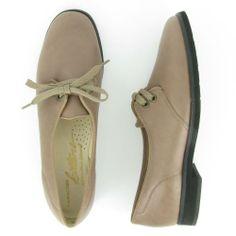 17e839d92625 8 Best Spanish Avarca Sandals images